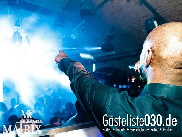 https://www.gaesteliste030.de/Partyfoto #82 Matrix Berlin vom 24.03.2012