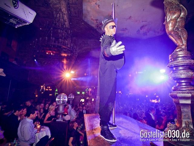 https://www.gaesteliste030.de/Partyfoto #28 Adagio Berlin vom 30.03.2012
