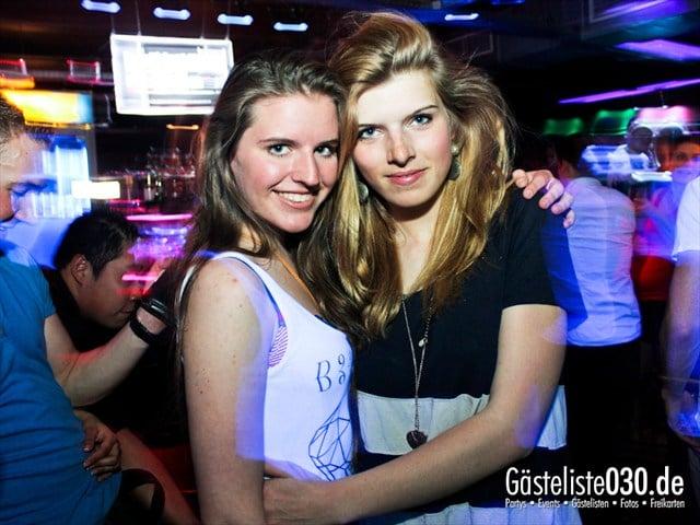 https://www.gaesteliste030.de/Partyfoto #87 Soda Berlin vom 23.03.2012