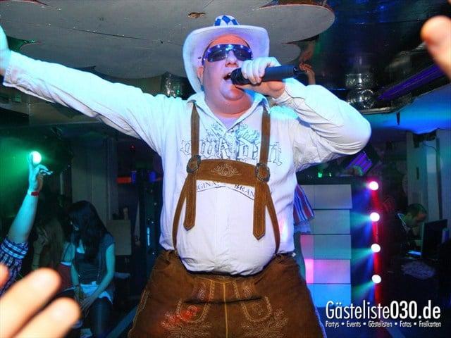 https://www.gaesteliste030.de/Partyfoto #105 Q-Dorf Berlin vom 20.01.2012