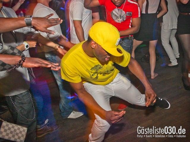 https://www.gaesteliste030.de/Partyfoto #10 Soda Berlin vom 28.04.2012