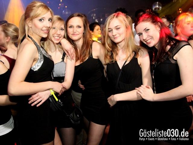 https://www.gaesteliste030.de/Partyfoto #12 Adagio Berlin vom 16.05.2012