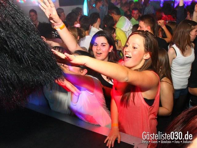 https://www.gaesteliste030.de/Partyfoto #109 Q-Dorf Berlin vom 20.04.2012