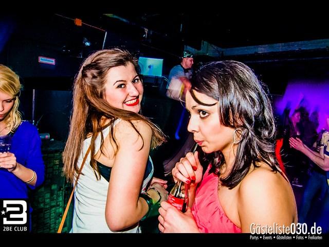 https://www.gaesteliste030.de/Partyfoto #150 2BE Club Berlin vom 21.04.2012
