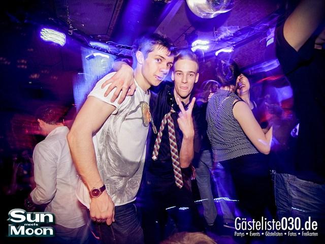 https://www.gaesteliste030.de/Partyfoto #60 Narva Lounge Berlin vom 25.02.2012