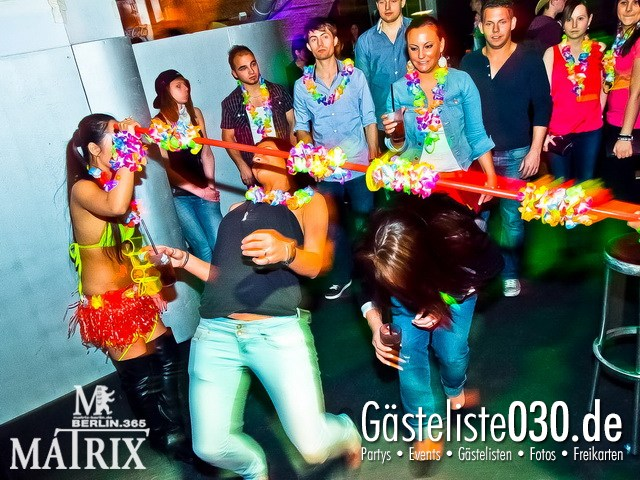 https://www.gaesteliste030.de/Partyfoto #80 Matrix Berlin vom 07.04.2012