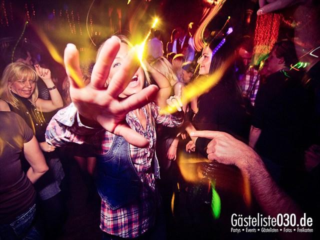 https://www.gaesteliste030.de/Partyfoto #55 Adagio Berlin vom 10.12.2011