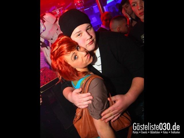 https://www.gaesteliste030.de/Partyfoto #74 Q-Dorf Berlin vom 28.01.2012