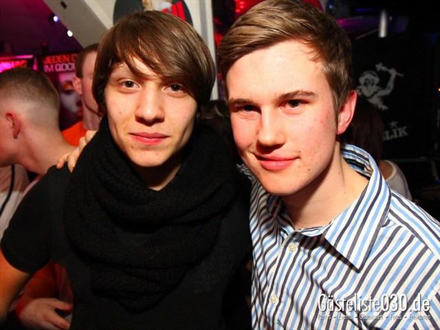 https://www.gaesteliste030.de/Partyfoto #4 Q-Dorf Berlin vom 09.03.2012