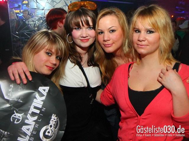 https://www.gaesteliste030.de/Partyfoto #91 Q-Dorf Berlin vom 11.02.2012
