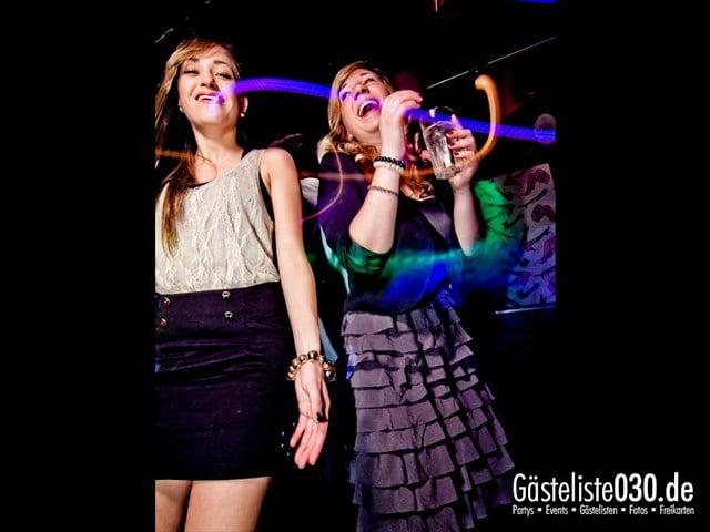 https://www.gaesteliste030.de/Partyfoto #54 Maxxim Berlin vom 10.03.2012