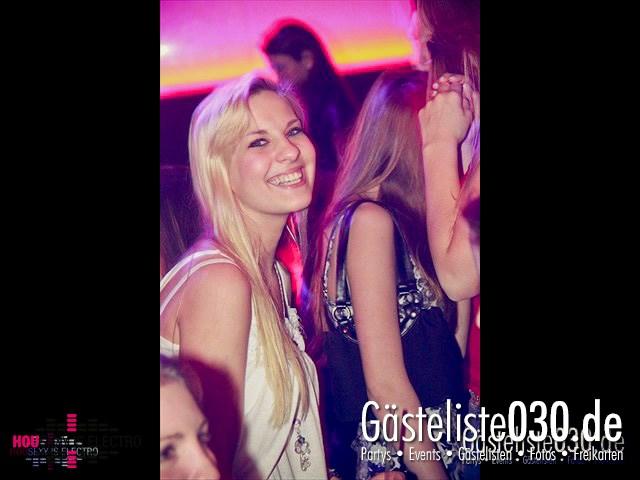 https://www.gaesteliste030.de/Partyfoto #47 China Lounge Berlin vom 17.02.2012