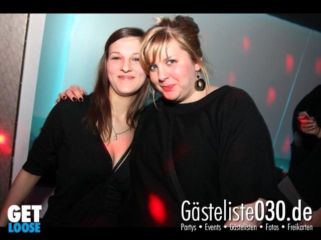 https://www.gaesteliste030.de/Partyfoto #5 Club R8 Berlin vom 27.01.2012
