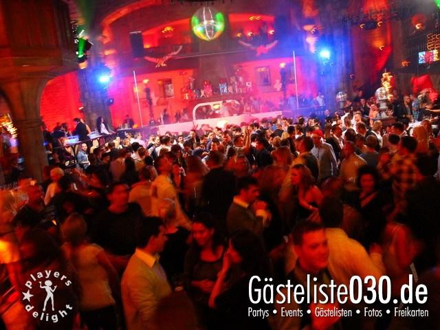 https://www.gaesteliste030.de/Partyfoto #37 Adagio Berlin vom 25.12.2011