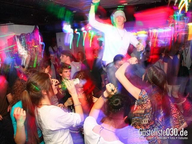 https://www.gaesteliste030.de/Partyfoto #28 Q-Dorf Berlin vom 27.03.2012