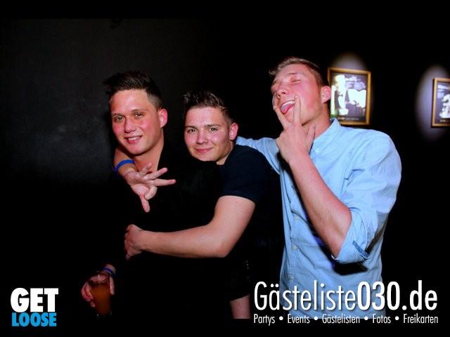 https://www.gaesteliste030.de/Partyfoto #61 Club R8 Berlin vom 02.03.2012