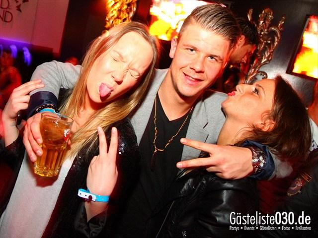 https://www.gaesteliste030.de/Partyfoto #21 Maxxim Berlin vom 12.03.2012