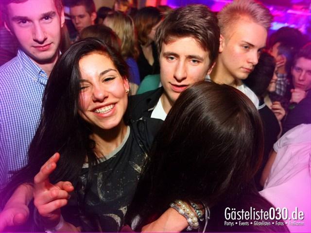 https://www.gaesteliste030.de/Partyfoto #231 Q-Dorf Berlin vom 01.02.2012