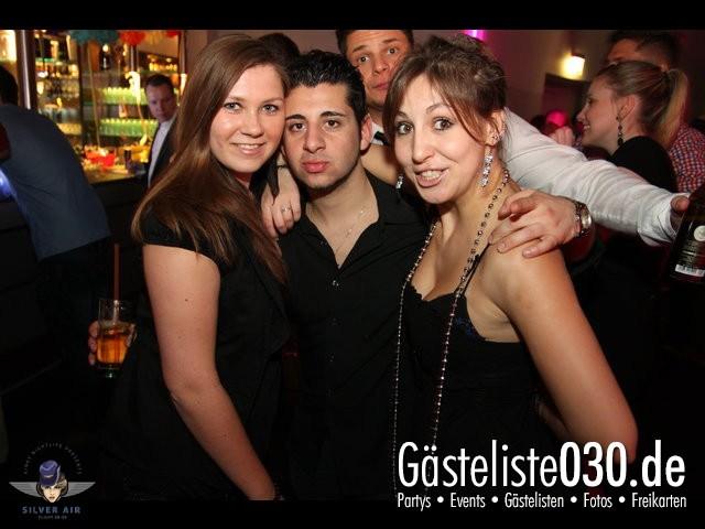 https://www.gaesteliste030.de/Partyfoto #46 E4 Berlin vom 31.12.2011