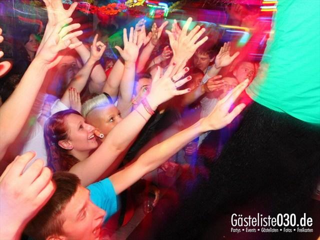 https://www.gaesteliste030.de/Partyfoto #72 Q-Dorf Berlin vom 28.04.2012
