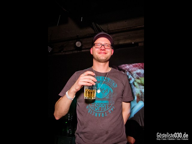 https://www.gaesteliste030.de/Partyfoto #117 2BE Club Berlin vom 07.01.2012