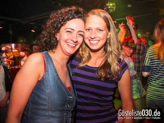 https://www.gaesteliste030.de/Partyfoto #64 Soda Berlin vom 31.03.2012