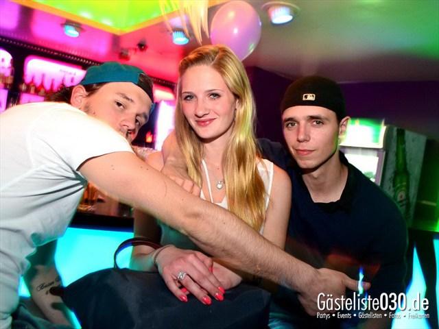 https://www.gaesteliste030.de/Partyfoto #55 Maxxim Berlin vom 14.05.2012