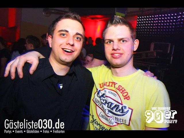 https://www.gaesteliste030.de/Partyfoto #57 Fritzclub Berlin vom 08.04.2012