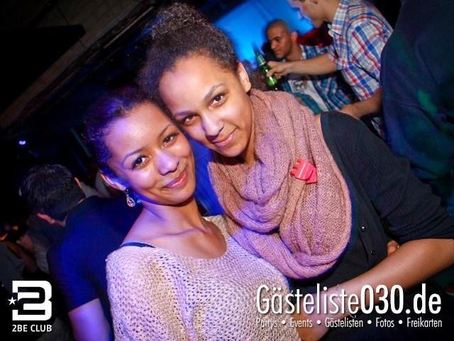 https://www.gaesteliste030.de/Partyfoto #22 2BE Club Berlin vom 28.04.2012
