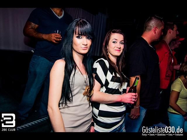 https://www.gaesteliste030.de/Partyfoto #103 2BE Club Berlin vom 14.04.2012