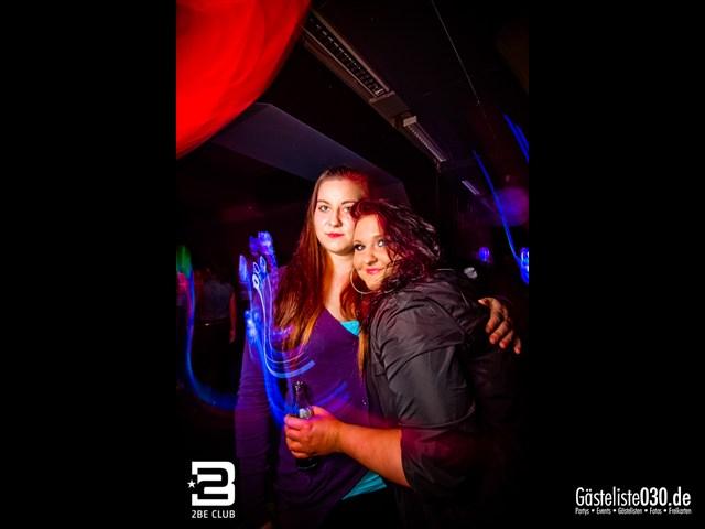 https://www.gaesteliste030.de/Partyfoto #131 2BE Club Berlin vom 18.02.2012