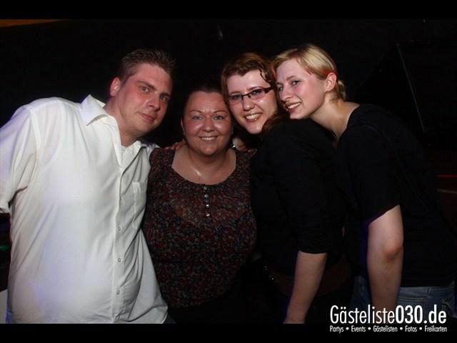 https://www.gaesteliste030.de/Partyfoto #14 Box Gallery Berlin vom 28.04.2012