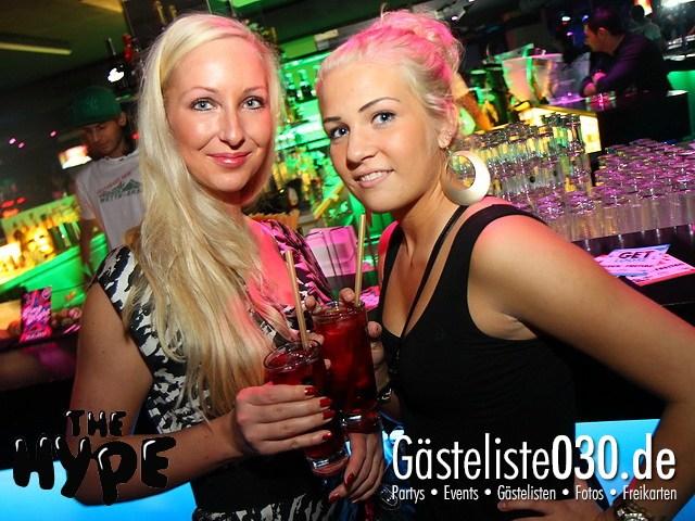 https://www.gaesteliste030.de/Partyfoto #41 Club R8 Berlin vom 21.01.2012