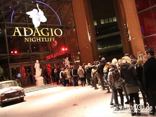 https://www.gaesteliste030.de/Partyfoto #1 Adagio Berlin vom 25.02.2012
