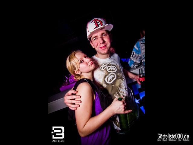 https://www.gaesteliste030.de/Partyfoto #133 2BE Club Berlin vom 11.02.2012