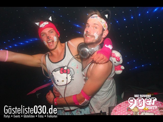https://www.gaesteliste030.de/Partyfoto #88 Fritzclub Berlin vom 08.04.2012