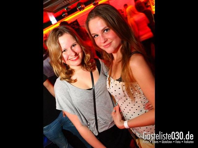 https://www.gaesteliste030.de/Partyfoto #71 Q-Dorf Berlin vom 16.05.2012