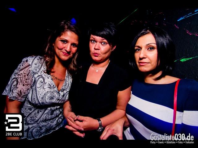 https://www.gaesteliste030.de/Partyfoto #99 2BE Club Berlin vom 25.12.2011