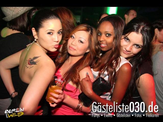 https://www.gaesteliste030.de/Partyfoto #36 E4 Berlin vom 07.04.2012
