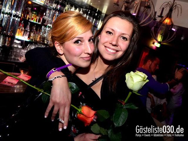 https://www.gaesteliste030.de/Partyfoto #43 Maxxim Berlin vom 14.05.2012