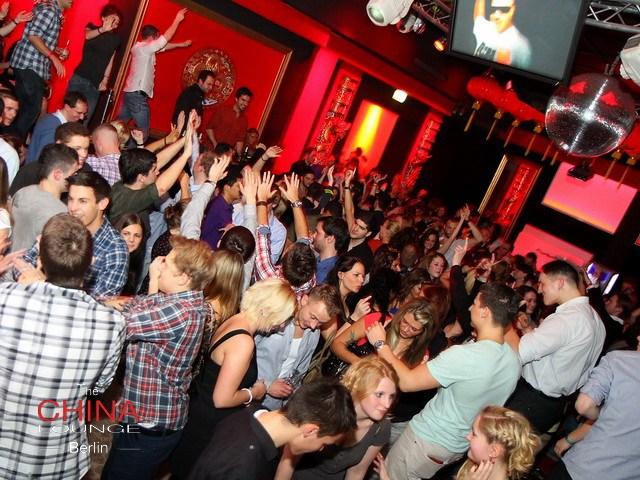 https://www.gaesteliste030.de/Partyfoto #22 China Lounge Berlin vom 17.12.2011