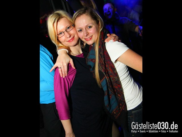 https://www.gaesteliste030.de/Partyfoto #25 Maxxim Berlin vom 15.12.2011