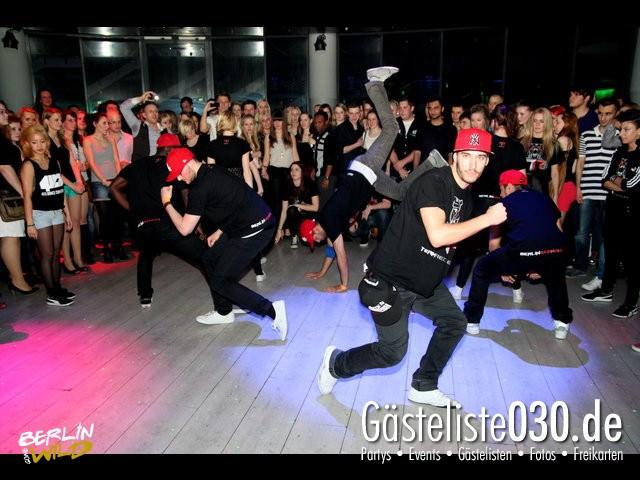 https://www.gaesteliste030.de/Partyfoto #40 Club R8 Berlin vom 23.03.2012
