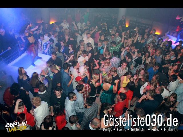 https://www.gaesteliste030.de/Partyfoto #82 E4 Berlin vom 12.05.2012
