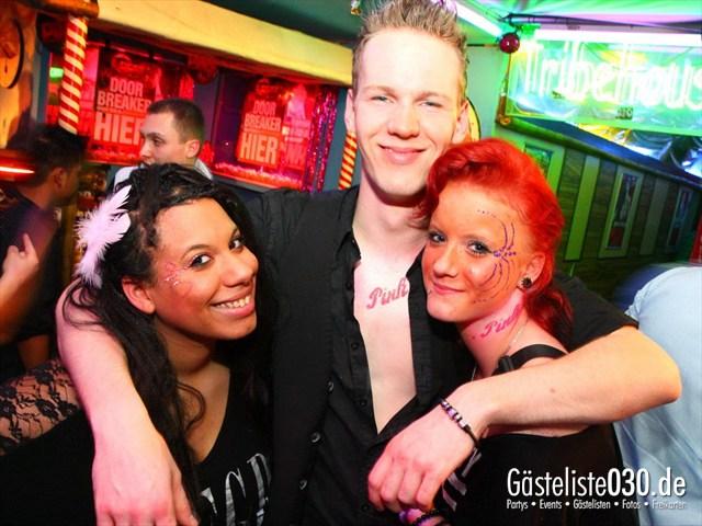 https://www.gaesteliste030.de/Partyfoto #17 Q-Dorf Berlin vom 20.04.2012