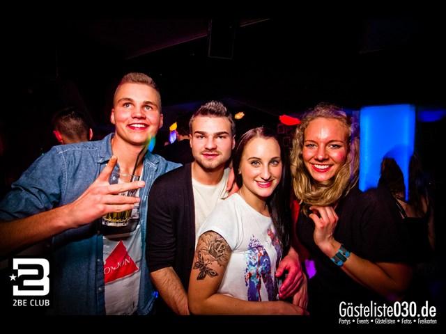 https://www.gaesteliste030.de/Partyfoto #14 2BE Club Berlin vom 18.02.2012