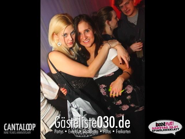 https://www.gaesteliste030.de/Partyfoto #28 Spindler & Klatt Berlin vom 26.12.2011