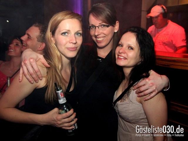 https://www.gaesteliste030.de/Partyfoto #25 Soda Berlin vom 05.05.2012