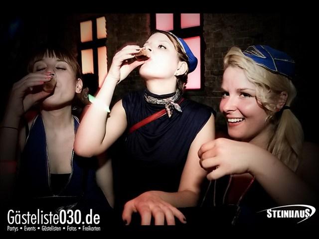 https://www.gaesteliste030.de/Partyfoto #92 Steinhaus Berlin vom 28.04.2012