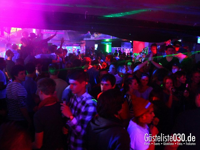 https://www.gaesteliste030.de/Partyfoto #100 Q-Dorf Berlin vom 14.03.2012